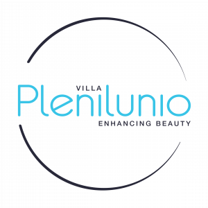 Plenilunio Villa